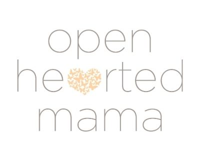 open hearted mama | Bree Taylor Molyneaux