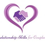 Relationship skills for couples