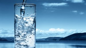 more-water