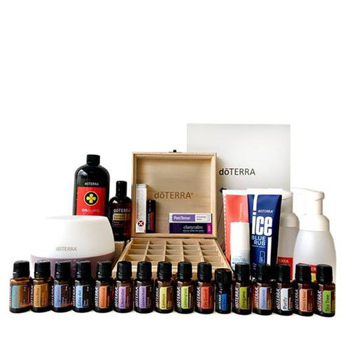 natures-solution-enrolment-kit