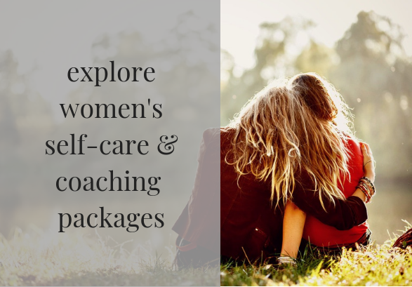 fertlity + conception coaching | Bree Taylor Molyneaux